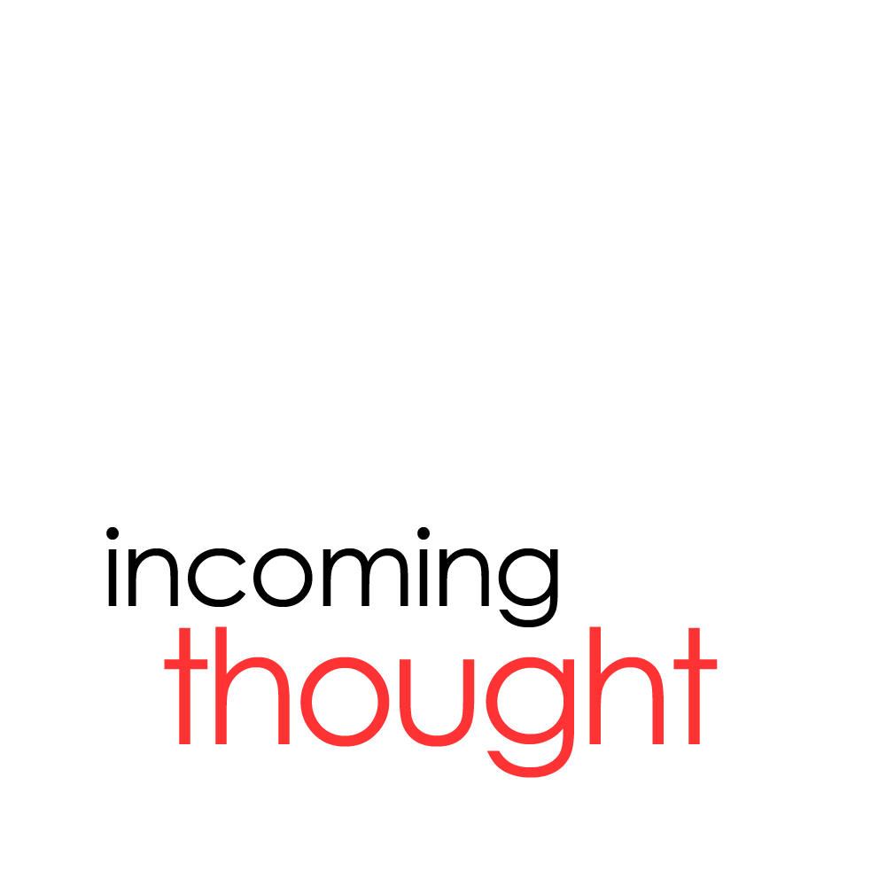 incoming-thought-logo-white-copy