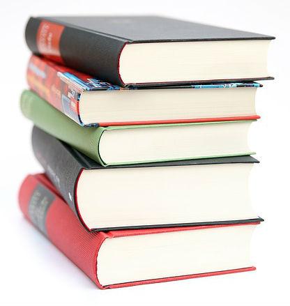 bookssm